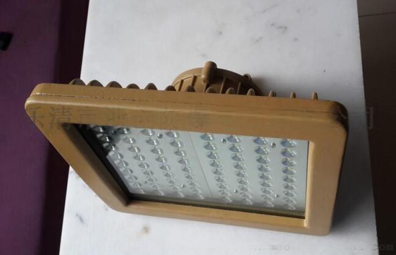 防爆免维护(LED)节能照明灯、LED照明灯