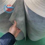聚乙烯丙纶防水卷材 卫生间 300g丙纶布