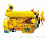 重汽發動機工程機械發動機