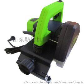 便携式不锈钢手提小型切管机