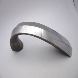 不锈钢把手 锁具卫浴五金件 高端定制 品质保证
