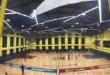 室内篮球场专用照明灯 篮球馆专用照明灯