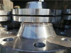 304不锈钢法兰盘报价产品图片查看