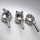 不锈钢咖啡机五金配件 厂家定制 品质保证
