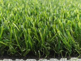 幼儿园人造草坪环保安全耐踩耐晒