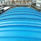 专业厂家加工制作玻璃钢污水池盖板防护盖板