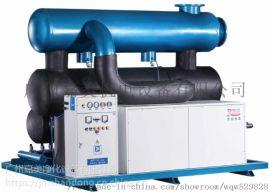 超能型冷干机嘉美精密过滤器配套空压机
