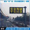 道路交通诱导信息LED显示屏