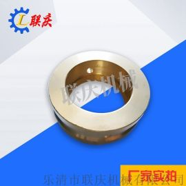 高压缸套导向套铜套 煤矿乳化液泵配件厂家 质量保证