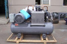 国厦200公斤大型压缩机专业进口欧美品牌