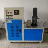 橡膠低溫脆性試驗機 科瑞特低溫脆性試驗機