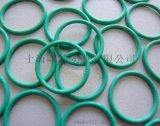 上海 四氟O型圈 聚四氟乙烯O型圈  高温O型圈