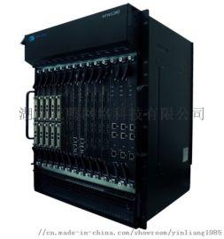网络分流器 核心网采集器 网络分流器ATCA设备