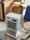 日高机柜空调安装_全锐电控箱冷机拆装_威图空调装机