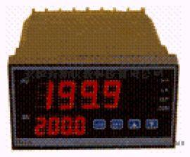 智慧電壓表、電流表QX-300齊新智慧電壓電流表