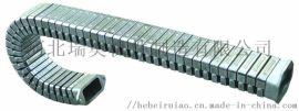 全封闭型不锈钢导管防护套 瑞奥DGT型导管防护套