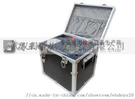 DYDW-5A大地网接地电阻测试仪生产厂家-得亚电力