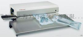 莘默張工品牌推薦TR-0168 CE100M 100-00390 編碼器