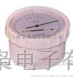 DYM3-1 高原型空盒气压表
