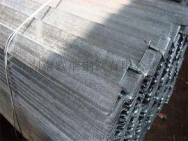 长沙热镀锌不等边角钢|冷镀锌等边角铁