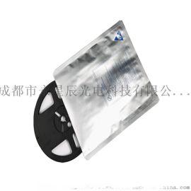 宁夏银川LED灯条封装铝箔袋 灯珠贴片载带防静电包装袋