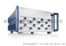 回收二手R&SZNBT20矢量网络分析仪