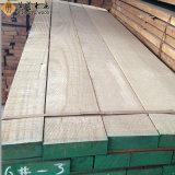 天津核桃木木料板材供應