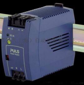 莘默張工優質供應AVENTICS模組R480159521