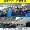 东莞岐光Fiber Hdmi 4k生产商直销