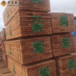 天津奧古曼木料板材供應
