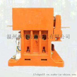 靠谱的CKJ5-250A矿用防爆真空交流接触器
