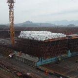 上海橋樑預壓噸袋1噸袋定做建築噸袋