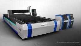 提供大型机械设备外观设计、上海工业设计