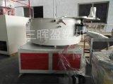 塑料板材生产线 PVC片材挤出机设备