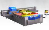 UV數碼列印-UV彩色列印-超澤UV