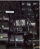 GPS导航北斗导航汽车影音公交运营交通营运视频监控摄像头 深圳zrrz-B13摄像头 用于各种大车(出租车,货车大巴车公交车客车高铁)摄像头