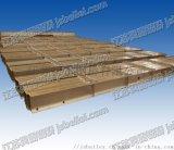 江蘇貝雷321型貝雷樑 貝雷橋配件