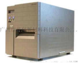 SATO GZ408e/412e工业型条码打印机