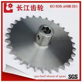 厂家主营 链轮、齿条、齿轮定制 可按图纸加工制作