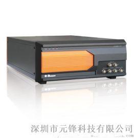 3Ctest/3C测试中国200Nxx模拟器