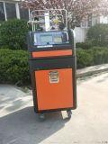 7003油氣回收檢測儀