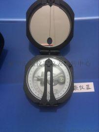 银川哪里有卖防磁地质罗盘仪13919031250