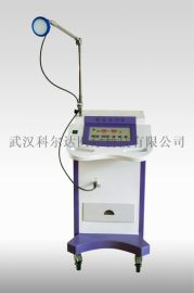 多功能微波治疗仪,微波治疗机