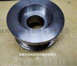 加工定做異型件非標異型螺栓 非標螺絲冷鐓熱打異型件可來圖定製