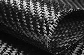 碳纤维石墨纤维阿尔特纤维减重增强加固材料
