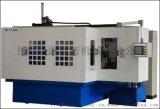 长恩提供管件加工线|全自动切管机|双头镗孔专机