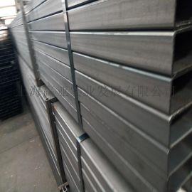 天津Q345B大口径方管生产厂家