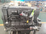 康明斯QSX15噴油器 噴油器4062569