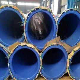 电力绝缘套管,给排水涂塑钢管