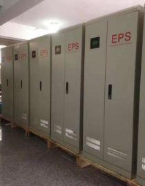 上海EPS应急电源75KW三相动力电源